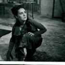 Jeanne Moreau. - 8x10 photo
