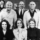 The Mary Tyler Moore Show - 8x10 photo
