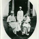 Indira Gandhi - 8x10 photo
