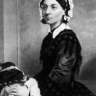 Florence Nightingale - 8x10 photo