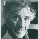 Close up of Marc Zakharovich Chagall. - 8x10 photo