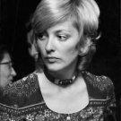 Portrait of Paola of Belgium. - 8x10 photo