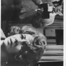 """Who is afraid of Virginia Wolf"", Richard Burton  Elizabet Taylor. - 8x10 photo"