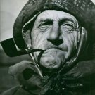 A photo of a veteran member of the U.S. Coast guard is one of the thousand of fi