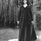 Jacqueline Kennedy doll standing. - 8x10 photo