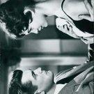 Jean Marais and Brigitte Bardot - 8x10 photo