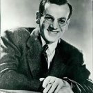 Alton Glenn Miller - 8x10 photo