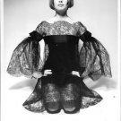 Brigitte Bardot posing for a shoot. - 8x10 photo