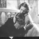 "Ingrid Thulin the movie ""Nattvardagásterna"".   - 8x10 photo"