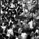 Ganesh festival - 8x10 photo