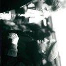 Tim Conway and Gary Marshall - 8x10 photo