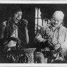 Josephine Baker in a scene. - 8x10 photo