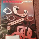 Exhaust News Magazine June 15, 1992 EPA Charges Muffler Shops 070716144
