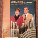 Exhaust News Magazine March 15, 1994 Convention 070715151