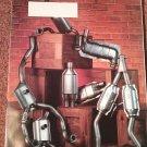 Exhaust News Magazine May 15, 1993, EPA Violations   070716162