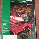 Exhaust News Magazine December 15, 1993, Bosal Expands 070716169