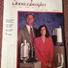 Under the Car Insights Magazine Feb 1995 EPA I/M Update  070716173