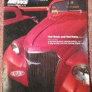Du pont Refinisher News, April/May/June  1992 Hot Rods NO 291 070716198