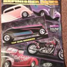 Du pont Refinisher News, September/October 1993 Body Shop Layout Kits NO 298 070716199