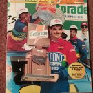 Du pont Refinisher News, March/April/May 1993 Jeff Gordon Cover NO 296 070716200