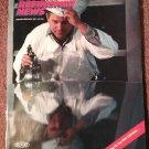 Du pont Refinisher News, Janurary/February 1987 NO 261 Shop Centauri 070716211