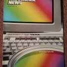 Du pont Refinisher News, July/August 1989 NO 276 MicroFiche 070716224