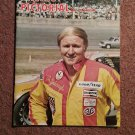 1977 78 Annual Racing Pictorial 070716528
