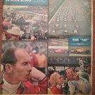 Vintage May 26, 1968 The Indianapolis Indy 500 070716565