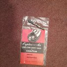 Vintage Captive-Air Steel-Cord Safety Shield by Good Year Service and Tool 070716621