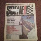 September 28, 1989 Winston Cup  Scene  Magazine NASCAR WALTRIP 070716683