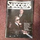 Sucess Magazine Unlimited, June 1978, Beatrice Chief Rasmussen  070716710