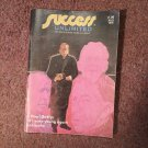 Sucess Magazine Unlimited, August 1975, J Paul Getty  070716711