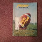 Sucess Magazine Unlimited, Jan 1977, Goal Setting  070716719