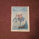 The Scottish Rite Magazine August 1990 Roy Rogers 070716737
