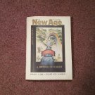 The New Age Magazine, January 1989, Vol. XCVII Number 1 070716739