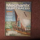 Mechanix Illustrated Magazine Feb 1979, Annual Boating Issue 070716744