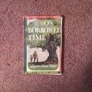 On Borrowed Time, Lawrence Edward Watkin, 1st Pocket Book , 1945 070716747