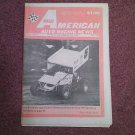 American Auto Racing News, May 31, 1989 070716750