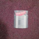 Vintage Ad (Trac Size) Litho Piston Ad for Nurlizing, One Sheet Card Stock  070716754