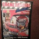 Grand National Illustrated Magazine January 1989  070716768