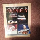 Christian Magazine, Introduction to Prophecy  070716772