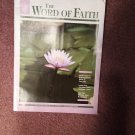 The Word of Faith Magazine, June 1993, The Real Faith   70716841