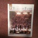 The Word of Faith Magazine, October 1993 A Modern-Day Good Samaritan Story  70716846
