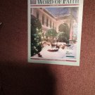 The Word of Faith Magazine, Dec 1993, The Annointing Within   70716849