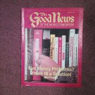 The Good News Magazine, Febraury 1985 70716860
