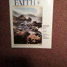 The Word of Faith Magazine, June 1991, Convert or Disciple?   70716929