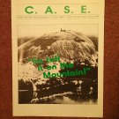 C.A.S.E., Christian Newsletter, March 1993, Go Tell it On The Mountain 70716932