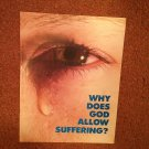 Why Does God Allow Suffering,  Worldwide Church of God 70716944
