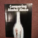 Conquering Alsohol Abuse  Worldwide Church of God 70716945