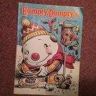 Humpty Dumpty's Magazine, January 1987 0707161005